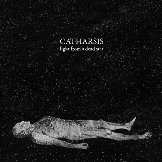 CATHARSIS - Light from a dead star