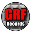 GRF records