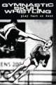 GYMNASTIC SKULL WHISTLING - Play fast or dont