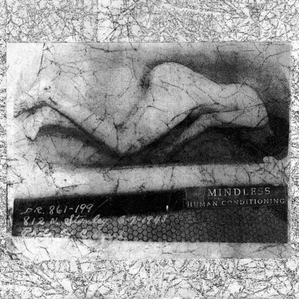 MINDLESS - Human conditioning