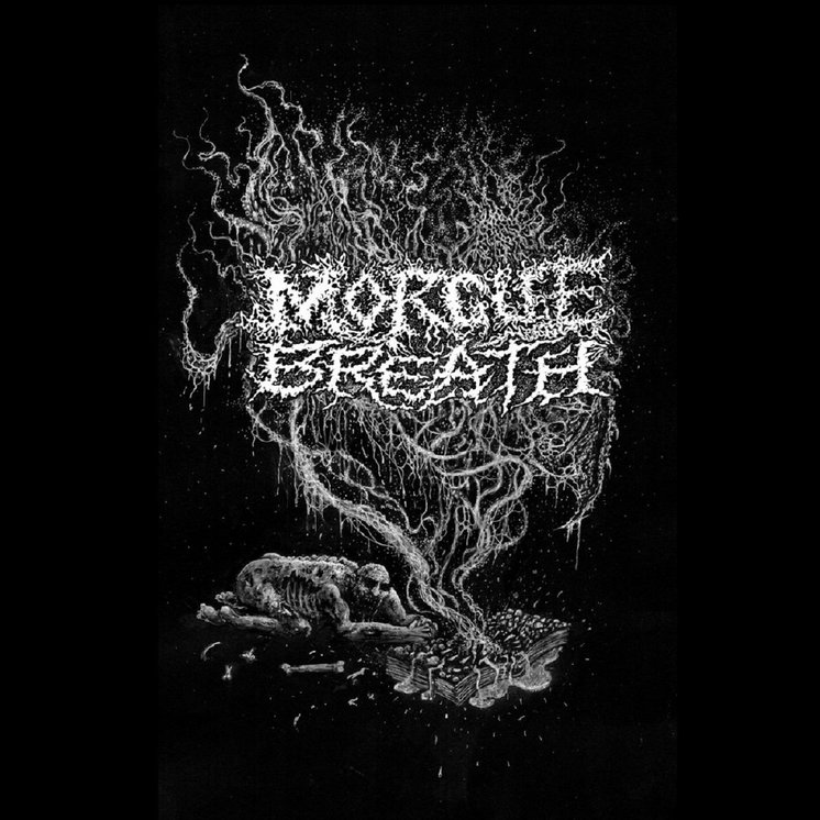 MORGUE BREATH