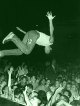 Stagediving