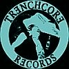 Trenchcore records