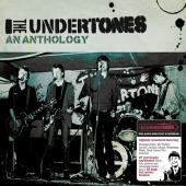 UNDERTONES - An anthology