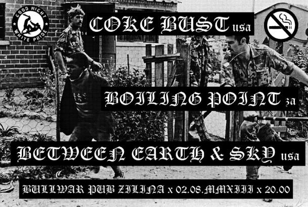 http://punkgen.sk/plagaty/cokebust.jpg